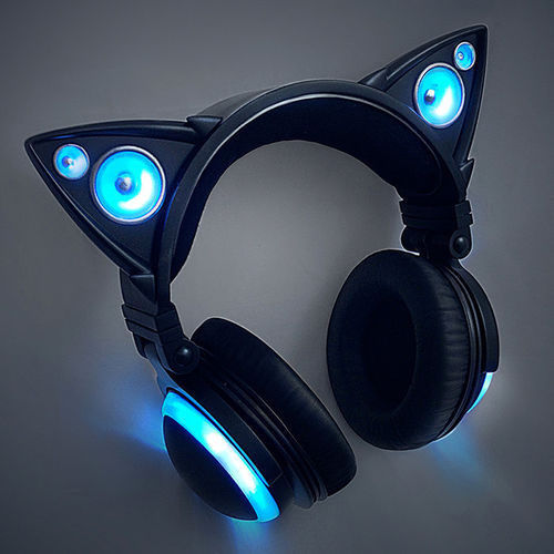02-wired-cat-ear-headphones