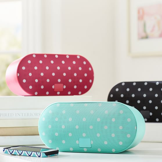 03-dottie-bluetooth-speakers