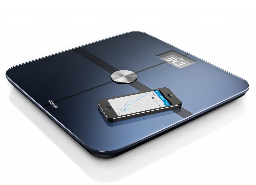 05-withings-smart-body-analyzer