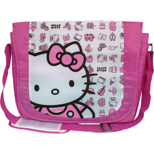 06-hello-kitty-laptop-bag