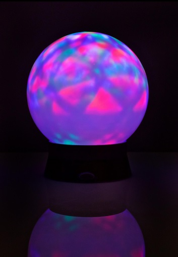 08-kaleidosphere-projector-lamp