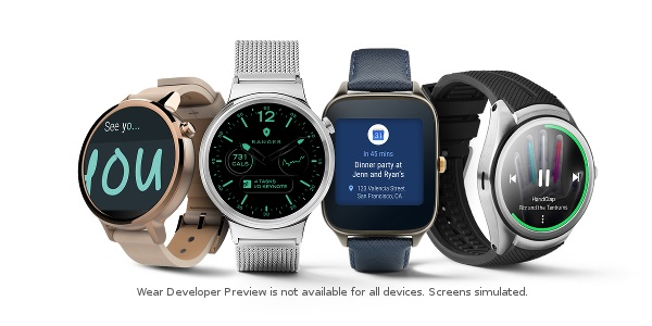 aw-for-smartwatches
