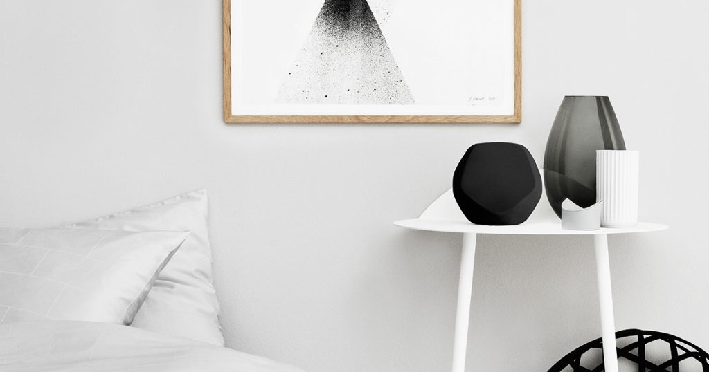beoplay-s3-by-bang-olufsen