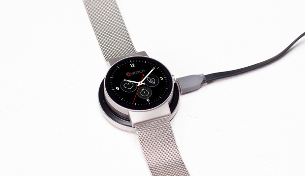 charging-time-for-cowatch