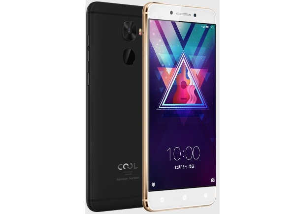 coolpad-s1-launches-in-china