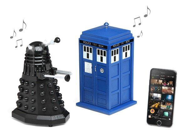 doctor-who-bluetooth-speakers