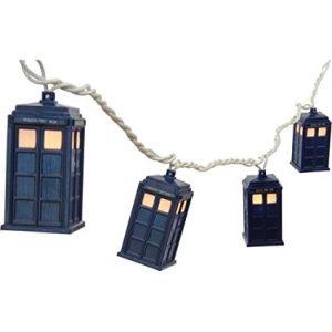 doctor-who-tardis-string-lights