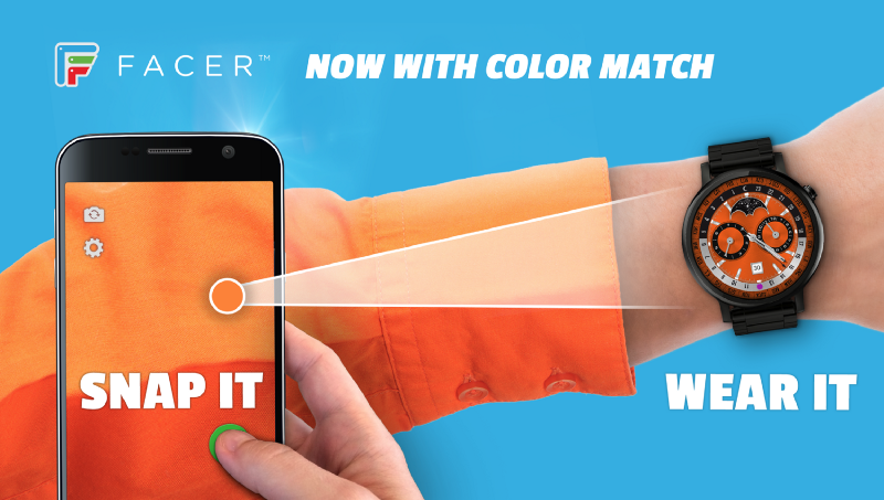 facer-color-match