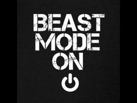 get-beast-mode-on