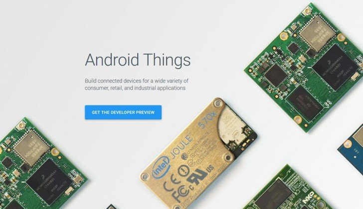get-started-with-android-things