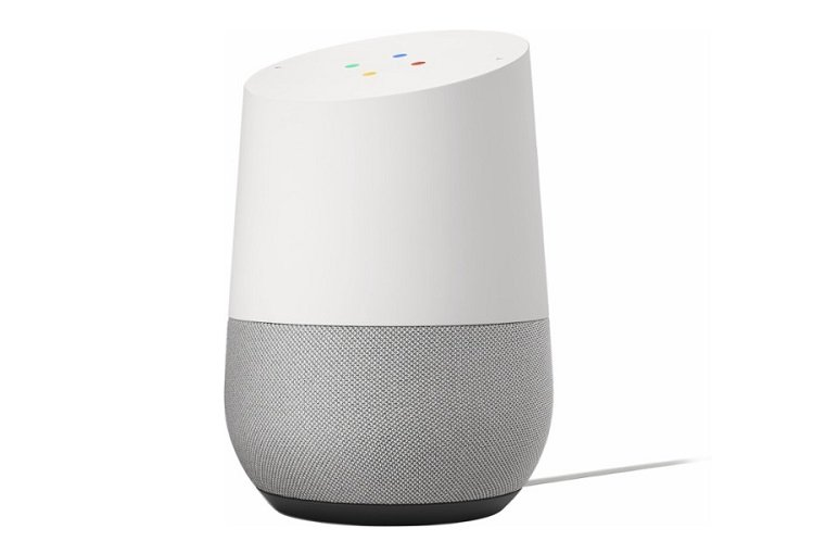 how to get google home for free