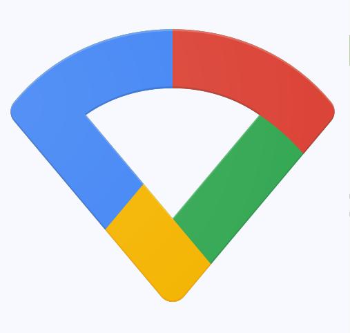 google-wifi-logo