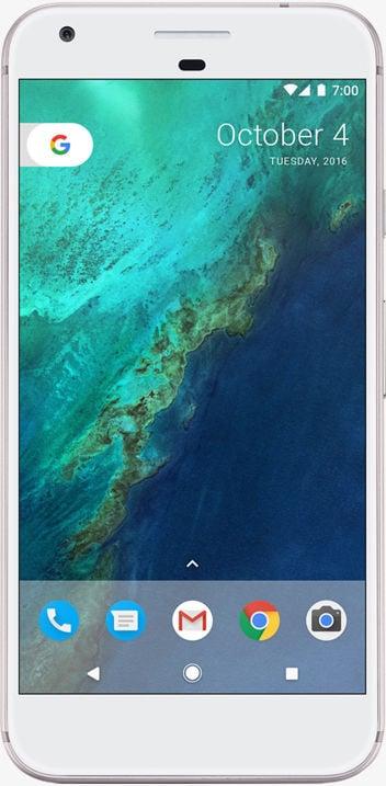 google_marlin_silver