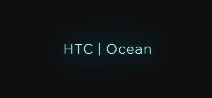 htc-ocean-logo
