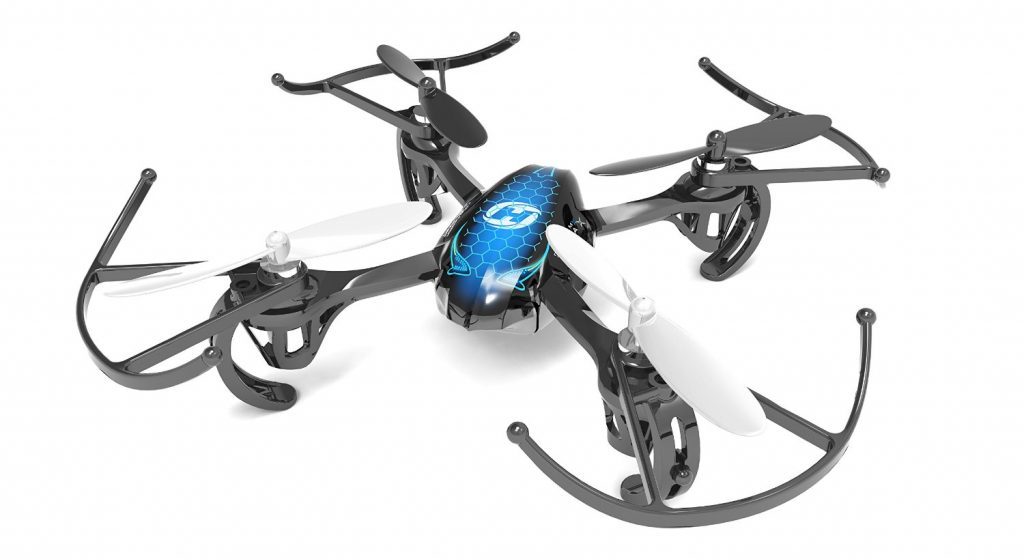 holy-stone-hs170-predator-mini-rc-helicopter-drone