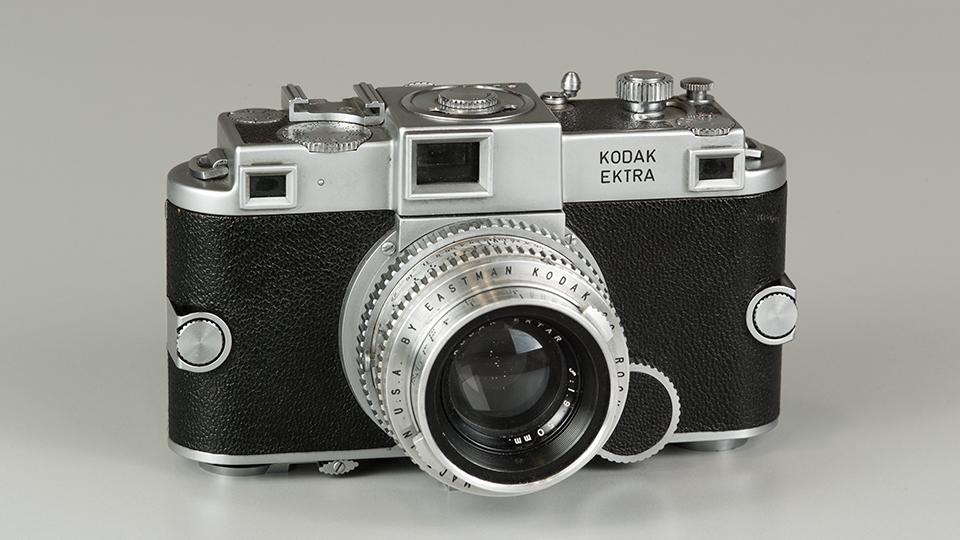 kodak-ektra-camera