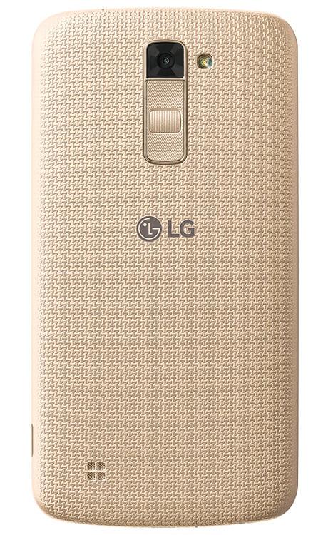 lg-k10-back