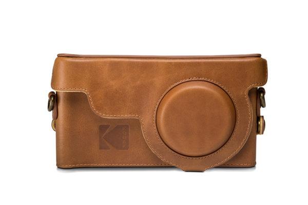 leather-case-for-ektra