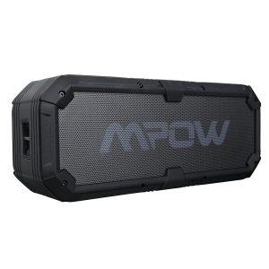 mpow-speaker