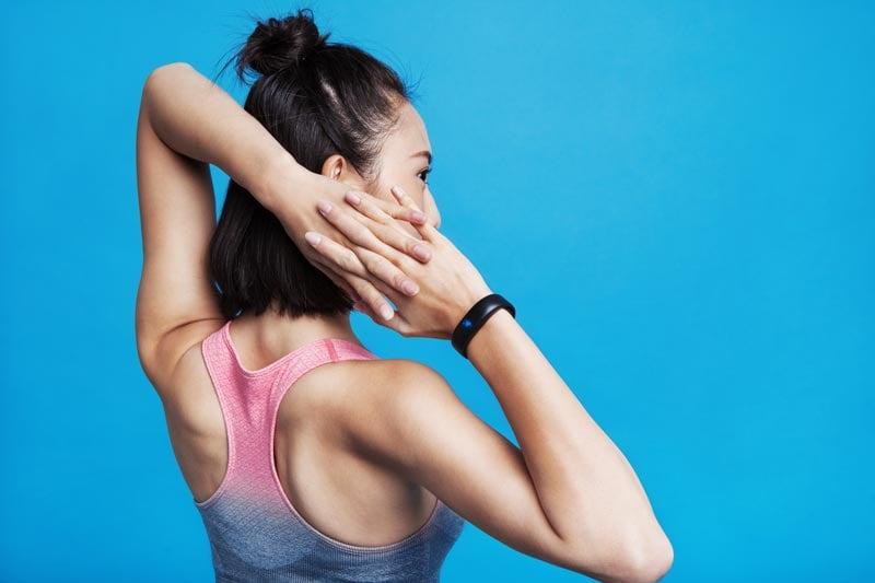 meizu-band-on-wrist
