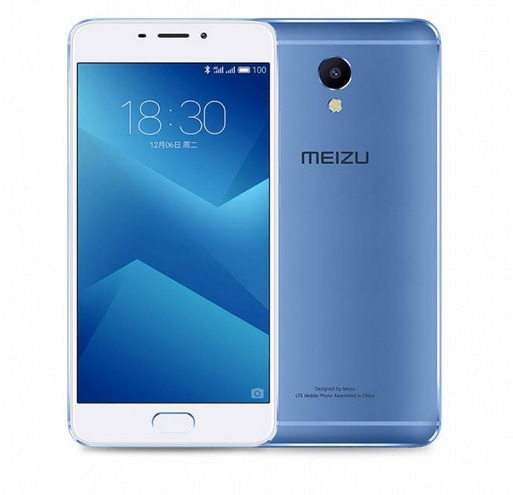 meizu-m5-note-blue