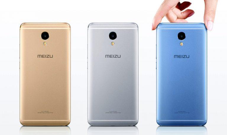 meizu-m5-note-colors-back