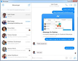 messenger_desktop