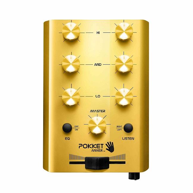 mobile-mini-dj-mixer