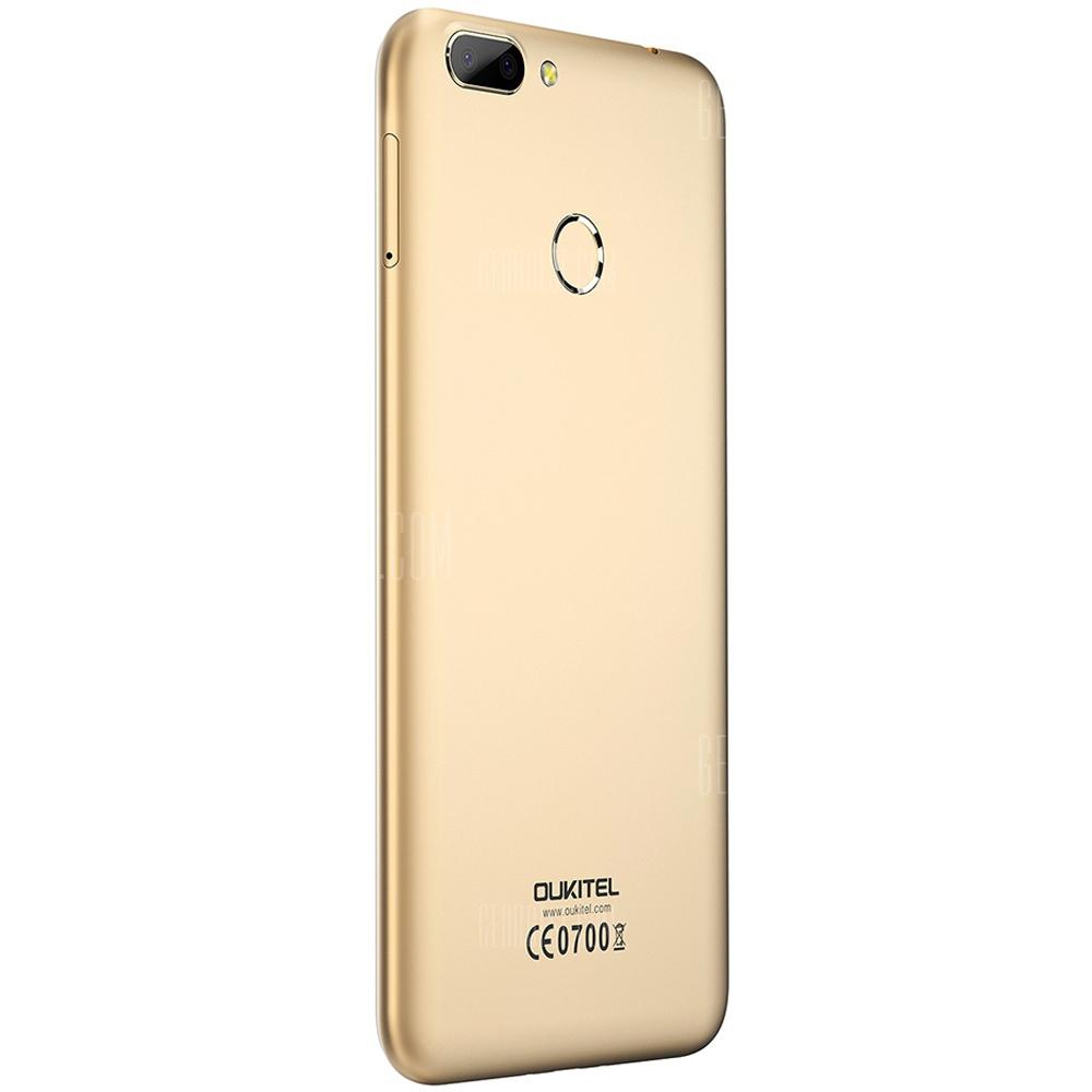 oukitel-u20-plus-gold