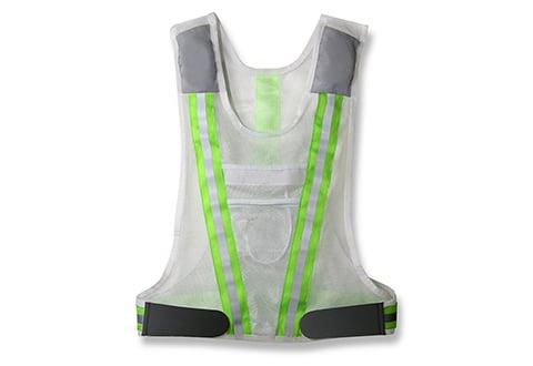 running-vest-with-speakers