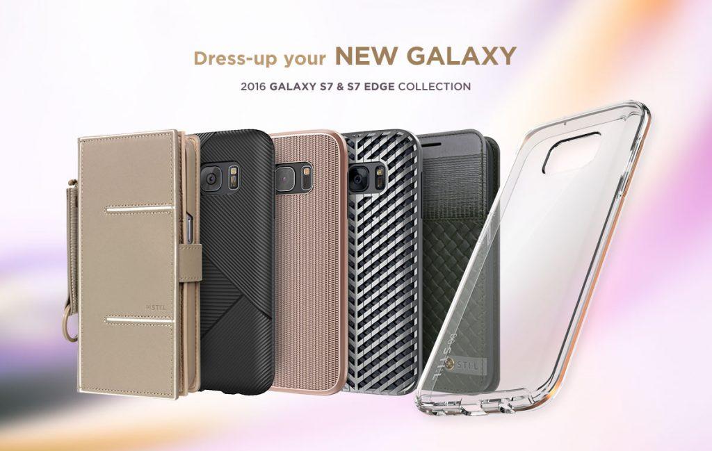 stil-samsung-galaxy-s7-cases