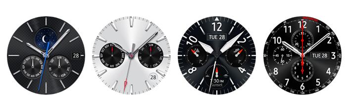 samsung-gear-2-watch-faces
