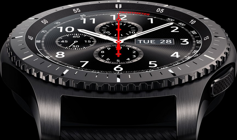 samsung-gear-s3-now-with-facer