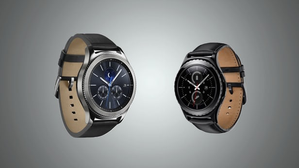 samsung-gear-s3-and-s2