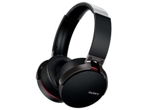 sony-mdrxb950bt-b-extra-bass-bluetooth-headphones