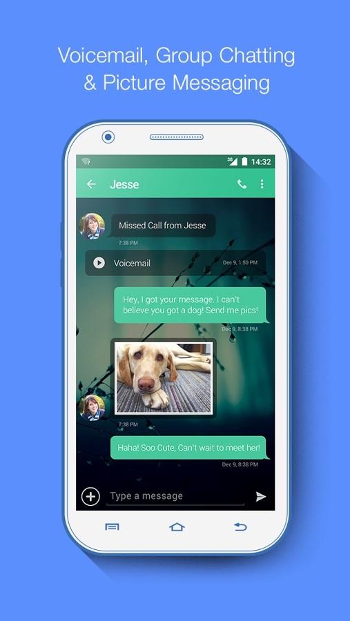 textnow-app-3