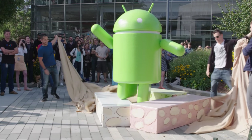 this-is-android-nougat