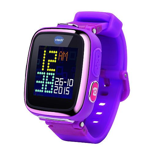 vtech-kidizoom-smartwatch
