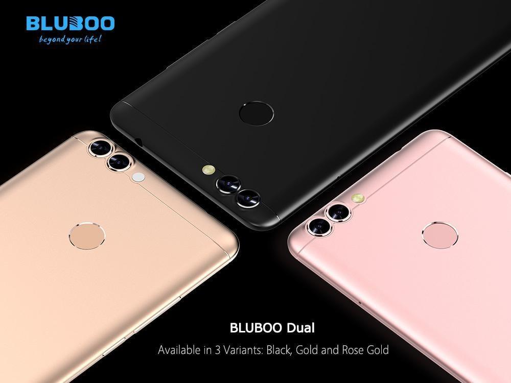 bluboo_dual_rear