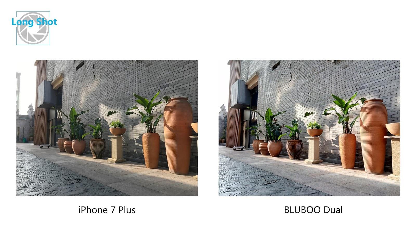 bluboo_iphone_street