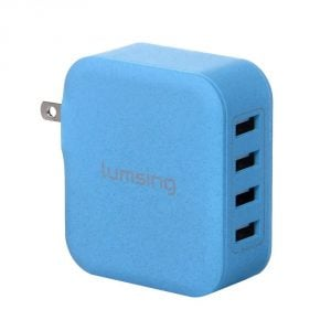 lumsing_charger
