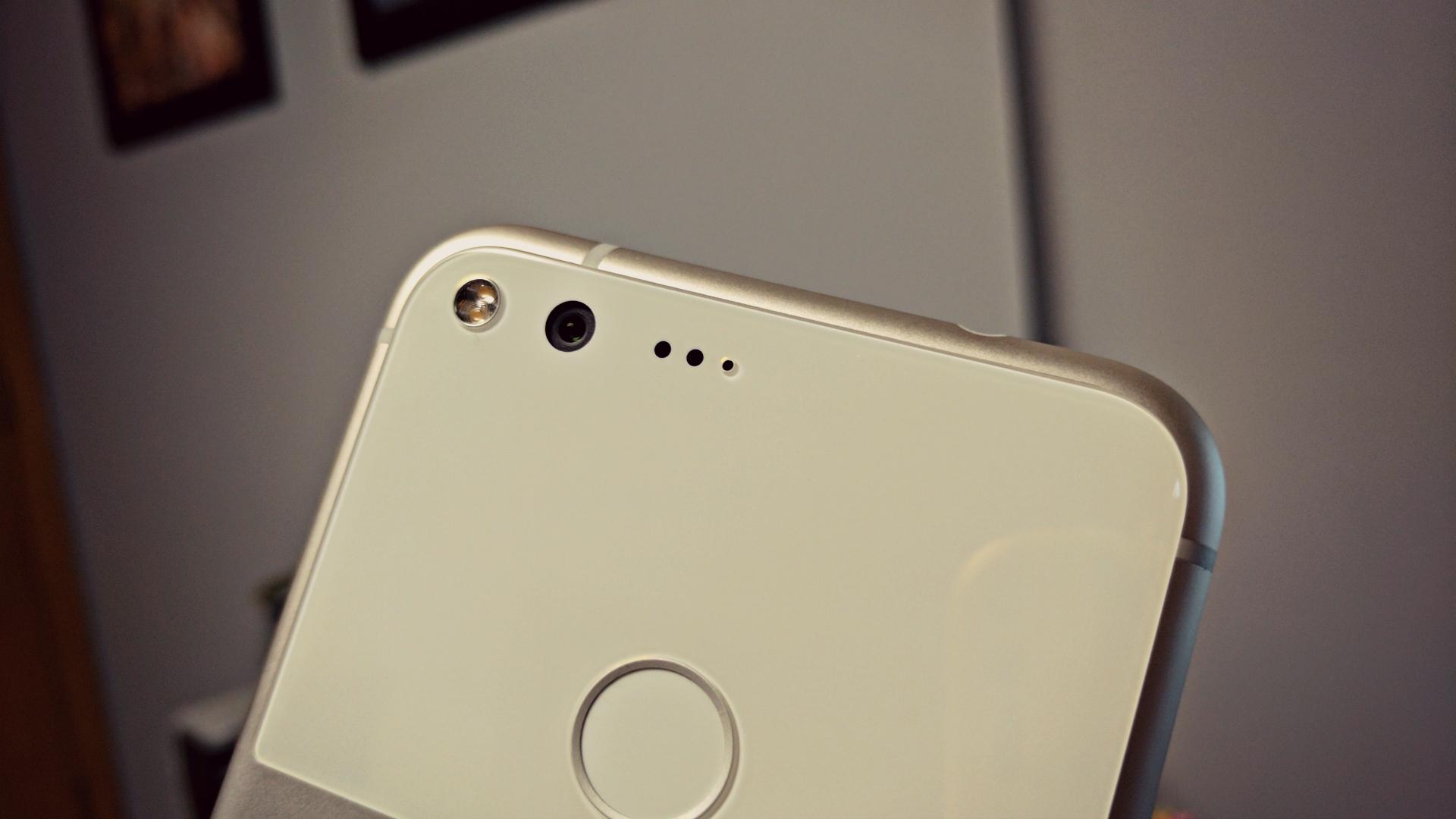 Google Camera HDR+ Port APK updated with Zero Shutter Lag