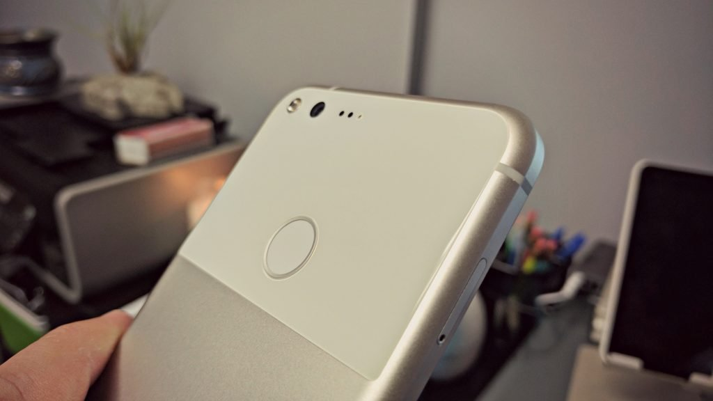 pixel_xl_fingerprint