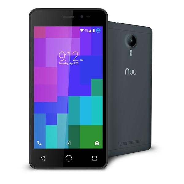 05 NUU Mobile A3L