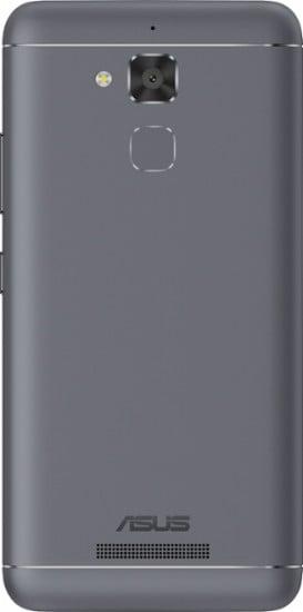 ASUS ZenFone 3 Max 2