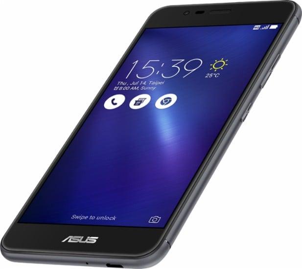 ASUS ZenFone 3 Max 3