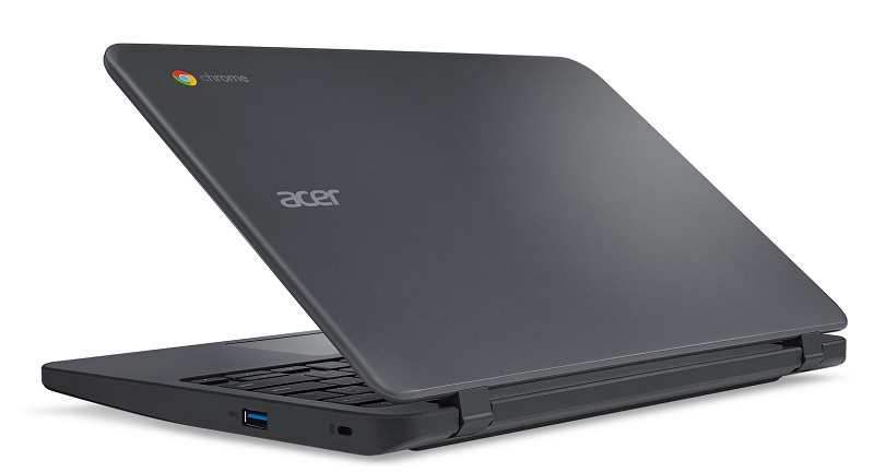 acer-chromebook-11-n7-back-view