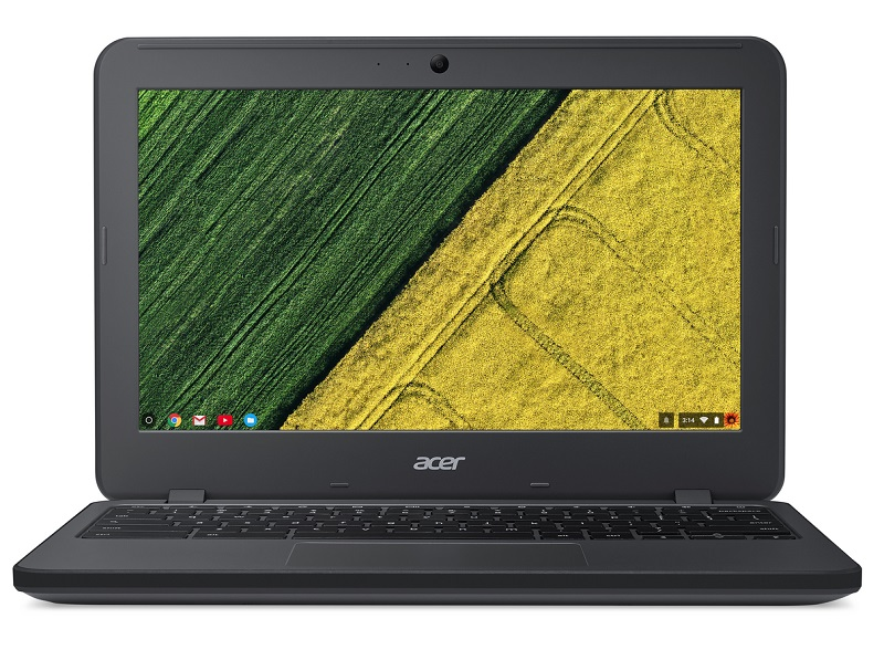 acer-chromebook-11-n7-frontal-view