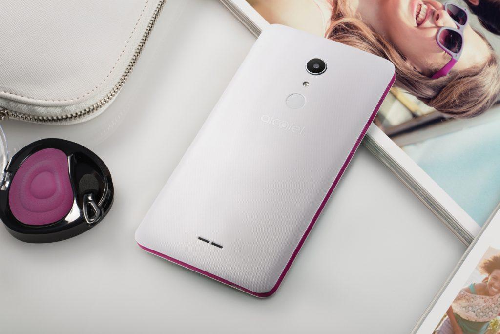 alcatel-a3-xl-pink-hue