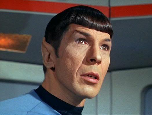 amazed-spock